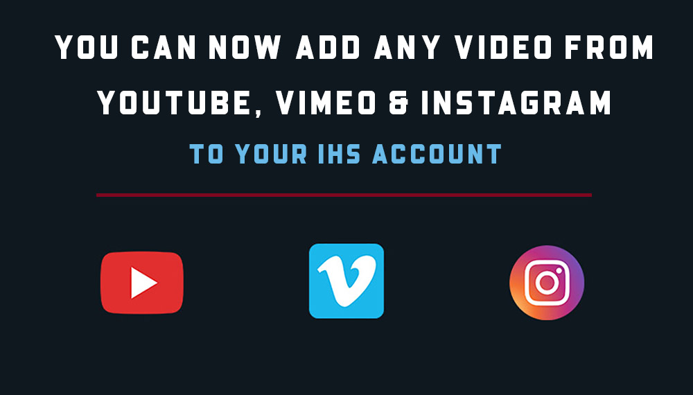 Organize Your Favorite Hockey Content and YouTube Drills