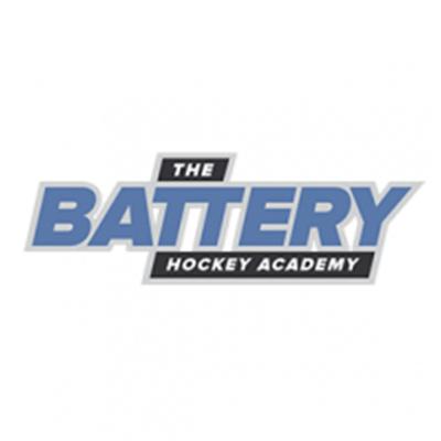 The Battery Hockey Academy