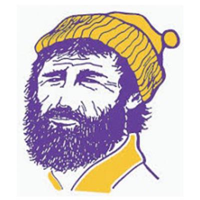 Cloquet Lumberjacks Hockey Association