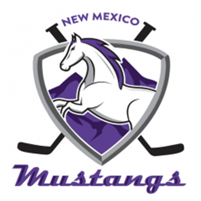 New Mexico Mustangs Youth Hockey Association