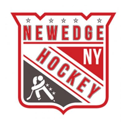 NewEdge Hockey