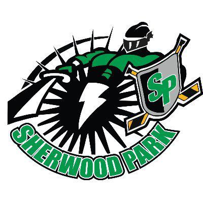 Sherwood Park Hockey Association