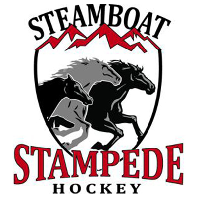 Steamboat Stampede Youth Hockey Association