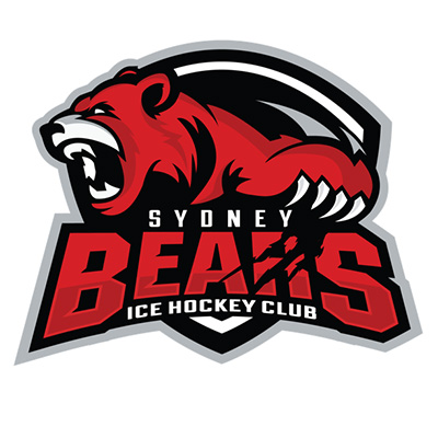 Sydney Bears Ice Hockey Club