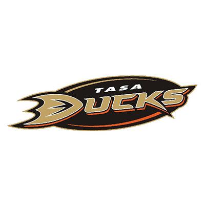 TASA Ducks Youth Hockey Association