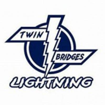 Twin Bridges Lightening Youth Hockey