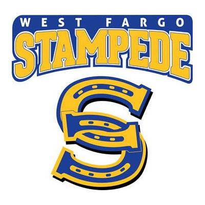 West Fargo Stampede Youth Hockey Association