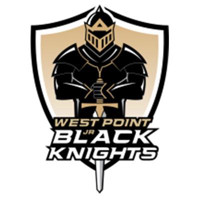 West Point Jr. Black Knights Youth Hockey Association