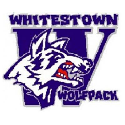 Whitestown Wolfpack Youth Hockey