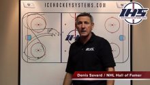 Continuous Cycle Drill