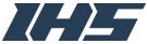 Ice Hockey Systems Logo