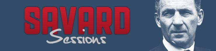 Savard Sessions Ice Hockey Coaching Vidoes