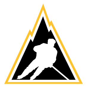 Mountain High Hockey