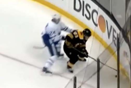 Marchand Cutback