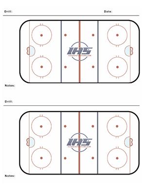Hockey practice plan sheets solidique27 hockey practice plan sheets free hockey downloads ice hockey systems inc maxwellsz