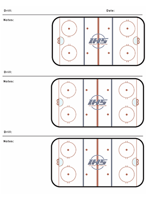 Free Hockey Downloads Ice Hockey Systems Inc