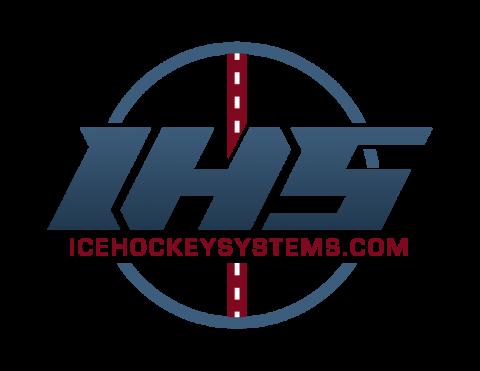 Ice Hockey Systems Inc.