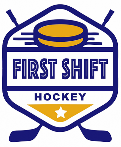 First Shift Hockey