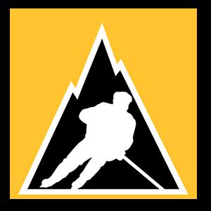 Mountain High Hockey