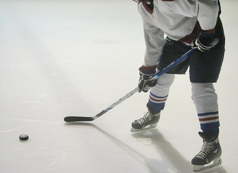 hockey drills for private sessions