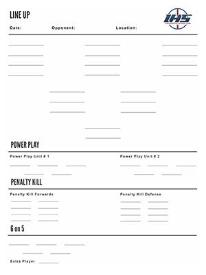 Free Hockey Downloads   Ice Hockey Systems Inc.
