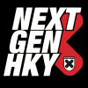 NextGen HKY